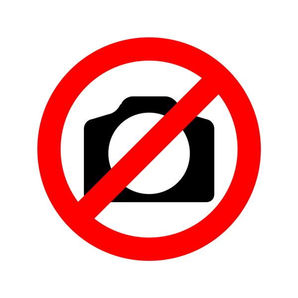 Phosphor – 683 Free Figma Icons